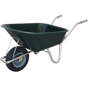 County Countryman Wheelbarrow