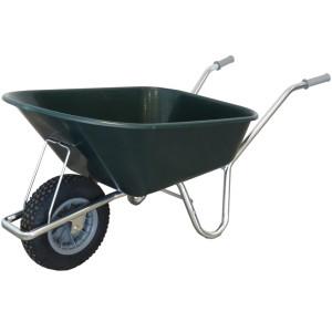 County Countryman Wheelbarrow