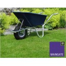 County Wheelbarrows