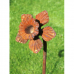 Daffodil Plant Pin Support