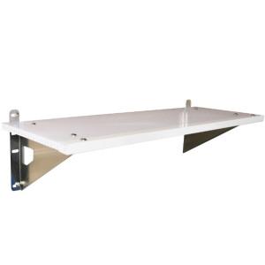 Palram Skylight Shed Shelf