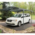 Palram Atlas 5000  Carport