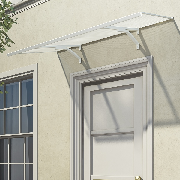 Columba 1500 Door Canopy