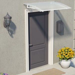Lyra 1350 Door Canopy