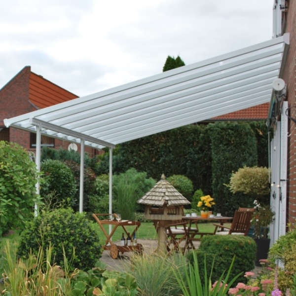 patio melbourne folding arm shadewell and awnings blinds markilux awning canopies