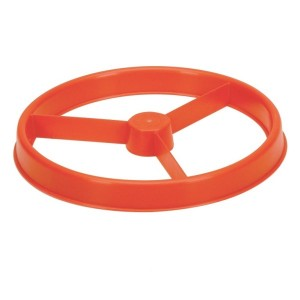 PondXpert Fish Feeding Ring