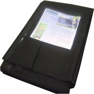 EPDM Heavy Duty Pond Liner