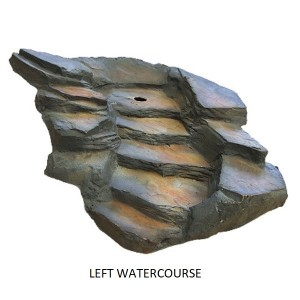 Classic Watercourse