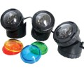 Pondolight LED Trio