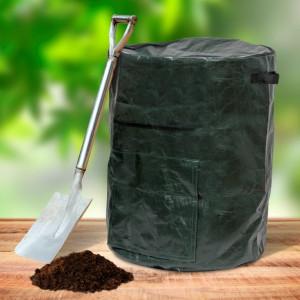 Garden Composting Bag
