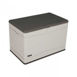Lifetime 300ltr Storage Box