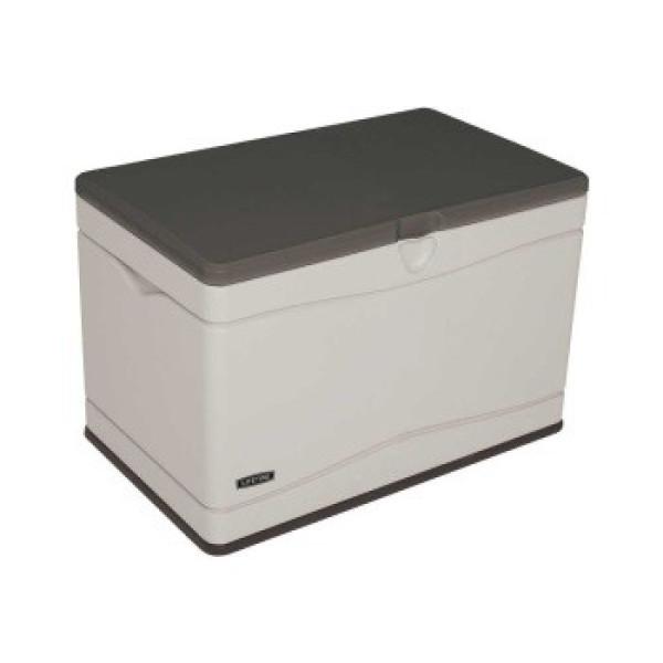 Lifetime 300ltr Storage Box