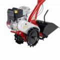 Rotovator Kit for RTT2/RTT3 Petrol Tiller