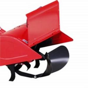 Ridging Plough for RTT2/RTT3 Petrol Tiller