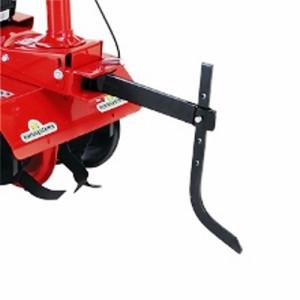 Adjustable Spur Kit for Euro 5 Rev Evo Petrol Tiller
