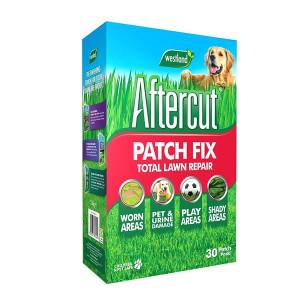 Aftercut Patch Fix