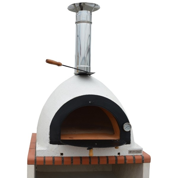 Royal Wood Fired Oven