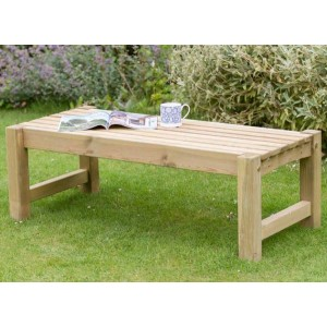 Emily Coffee Table