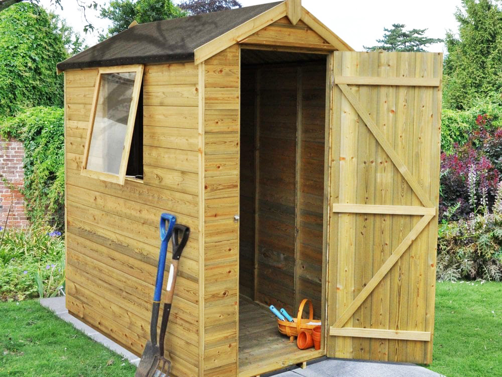 Buying A Garden Shed The Difference Between Overlap Shiplap And Tongue Groove,Funny Animal Pictures Clean